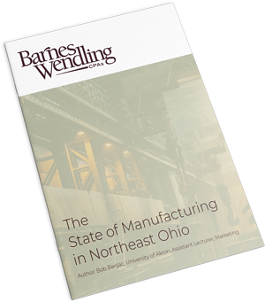 large-The-State-of-Manufacturing-in-Northeast-Ohio-Mockup